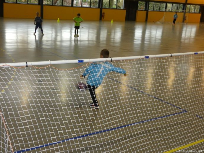 as andolsheim debutants tournoi en salle asc biesheim 00024