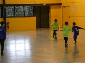 as andolsheim debutants tournoi en salle asc biesheim 00026