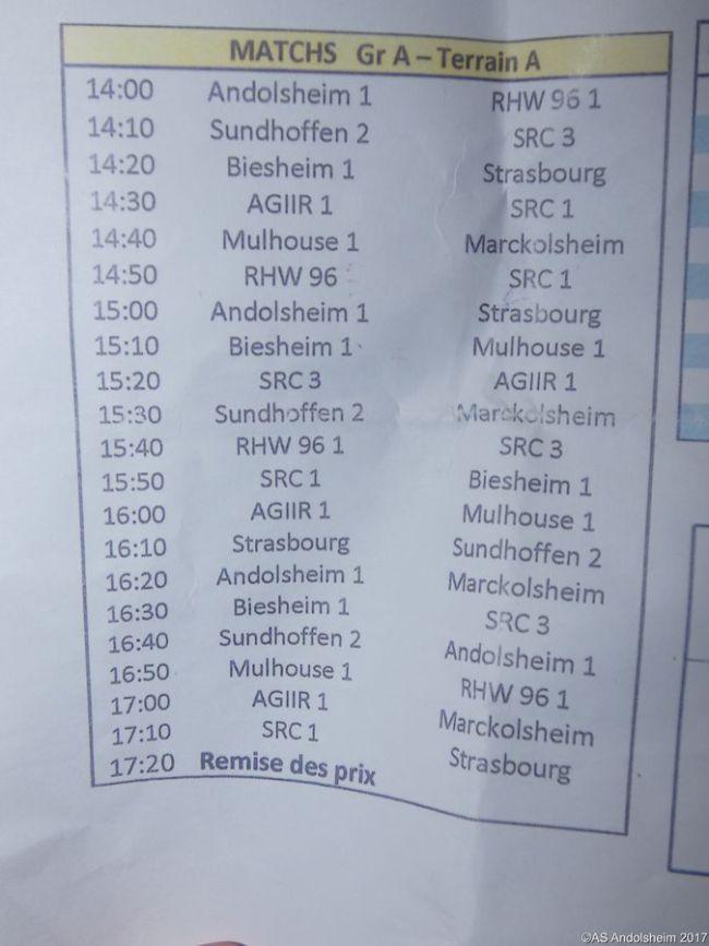 as andolsheim debutants tournoi en salle asc biesheim 00031