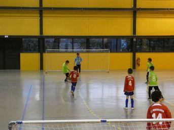 as andolsheim debutants tournoi en salle asc biesheim 00036