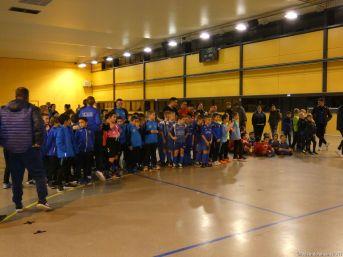 as andolsheim debutants tournoi en salle asc biesheim 00046