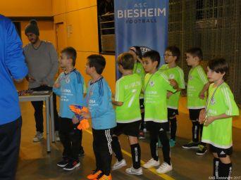 as andolsheim debutants tournoi en salle asc biesheim 00051