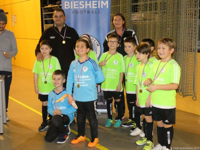 as andolsheim debutants tournoi en salle asc biesheim 00053