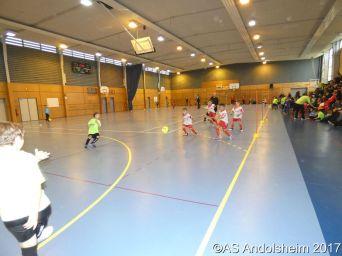 AS Andolsheim Tournoi en salle Pichounes Débutants 2018 00006