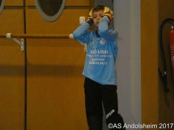 AS Andolsheim Tournoi en salle Pichounes Débutants 2018 00039