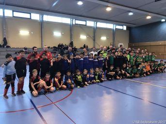 as andolsheim U 11 tournoi en salle 2018 00009