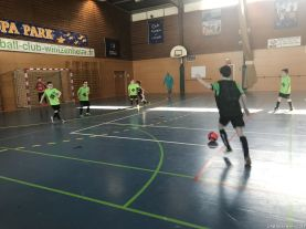 as andolsheim U 11 tournoi futsal as wintzenheim 00004