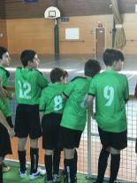 as andolsheim U 11 tournoi futsal as wintzenheim 00008