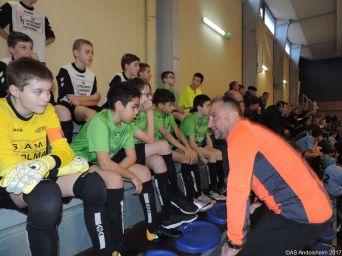 as andolsheim U 13 tournoi en salle 2018 00005
