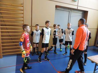 as andolsheim U 13 tournoi en salle 2018 00007
