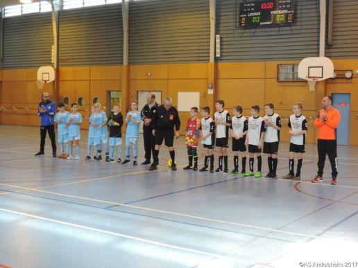 as andolsheim U 13 tournoi en salle 2018 00010