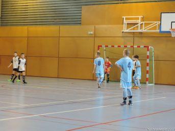as andolsheim U 13 tournoi en salle 2018 00014