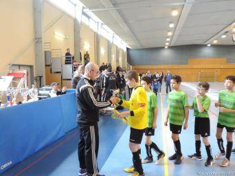 as andolsheim U 13 tournoi en salle 2018 00017