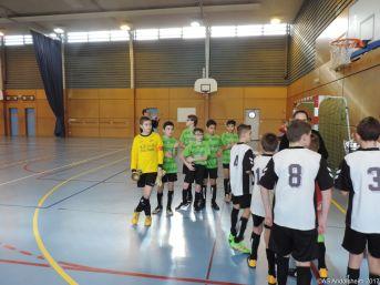 as andolsheim U 13 tournoi en salle 2018 00025