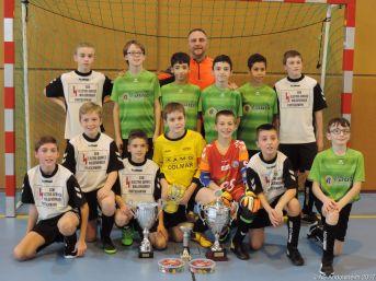 as andolsheim U 13 tournoi en salle 2018 00026