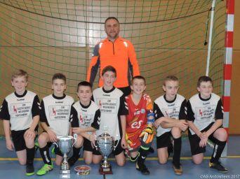 as andolsheim U 13 tournoi en salle 2018 00027