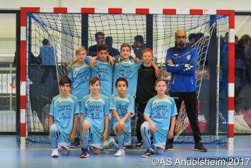 as andolsheim U 13 tournoi en salle 2018 00028