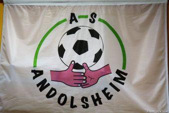 chalenge du benevolat as andolsheim 00018