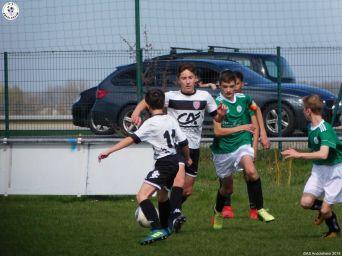 AS Andolsheim U 15 vs AS Ribeauville 2018 00013
