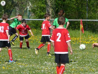 U 11 As Andolsheim vs Avenir Vauban 00021