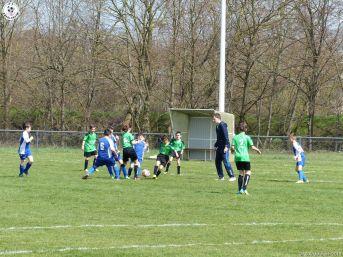 as andolsheim U 11 vs FC Niederhergheim 00008