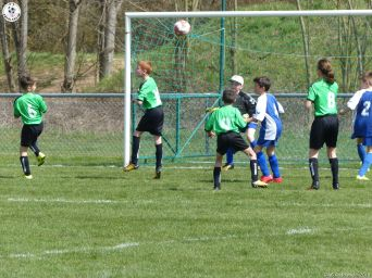 as andolsheim U 11 vs FC Niederhergheim 00010