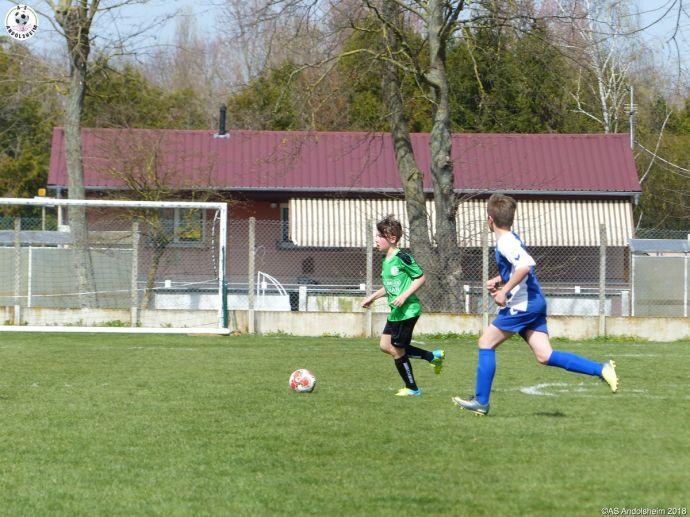 as andolsheim U 11 vs FC Niederhergheim 00021