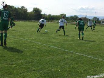 as andolsheim U 18 vs as Turckheim 00012