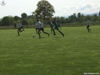 as andolsheim U 18 vs as Turckheim 00014