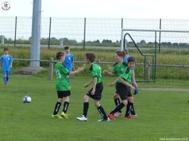 AS Andolsheim U 11 vs FC Niederhergheim 00004