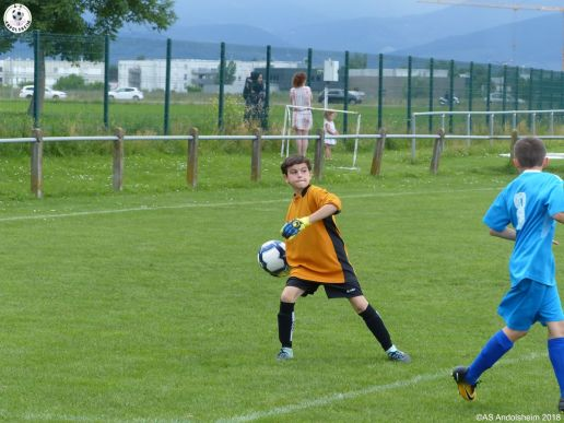 AS Andolsheim U 11 vs FC Niederhergheim 00015