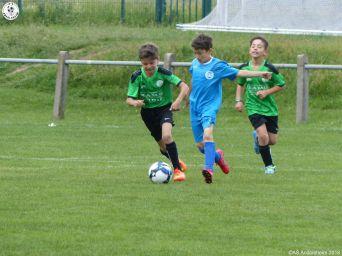 AS Andolsheim U 11 vs FC Niederhergheim 00017