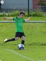 AS Andolsheim U 11 vs FC Niederhergheim 00029
