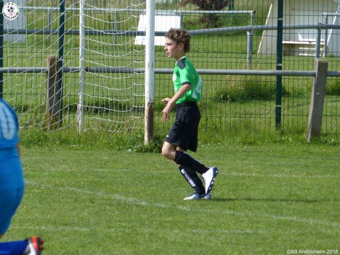 AS Andolsheim U 11 vs FC Niederhergheim 00031