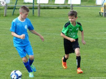 AS Andolsheim U 11 vs FC Niederhergheim 00035