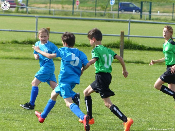 AS Andolsheim U 11 vs FC Niederhergheim 00039