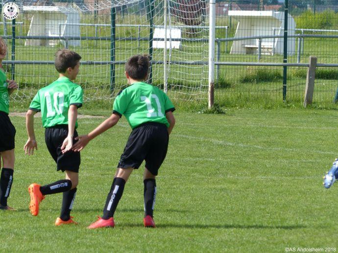AS Andolsheim U 11 vs FC Niederhergheim 00042