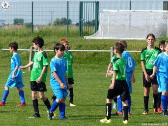 AS Andolsheim U 11 vs FC Niederhergheim 00044