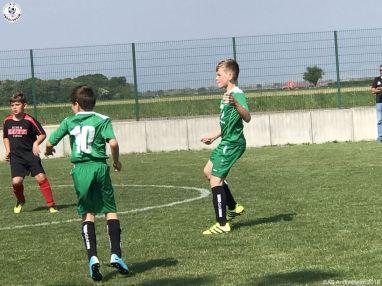U 11 FC Fessenheim vs ASA 2 00006