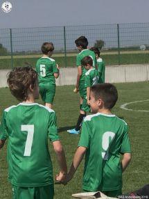 U 11 FC Fessenheim vs ASA 2 00010