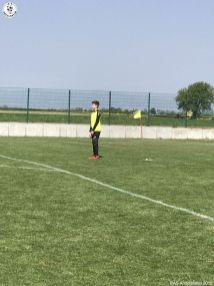 U 11 FC Fessenheim vs ASA 2 00013