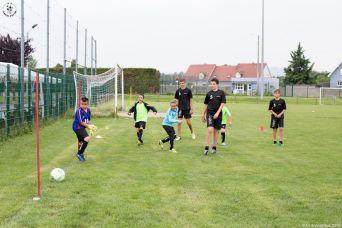 AS Andolsheim Fête du Club 2018 00002