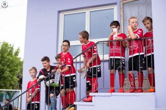 AS Andolsheim Fête du Club 2018 00007