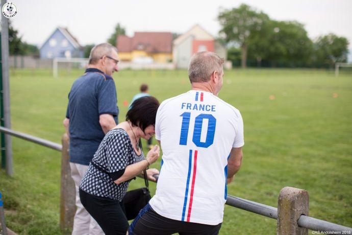 AS Andolsheim Fête du Club 2018 00008