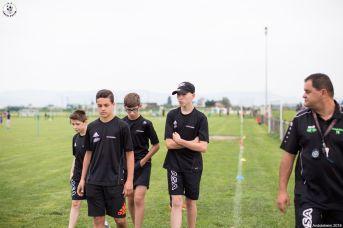 AS Andolsheim Fête du Club 2018 00014