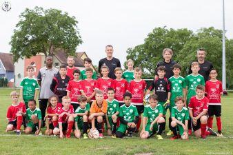 AS Andolsheim Fête du Club 2018 00023