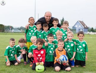 AS Andolsheim Fête du Club 2018 00025