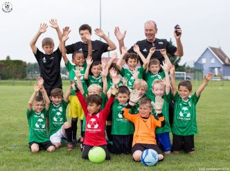 AS Andolsheim Fête du Club 2018 00027