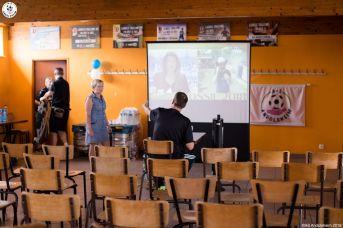 AS Andolsheim Fête du Club 2018 00040