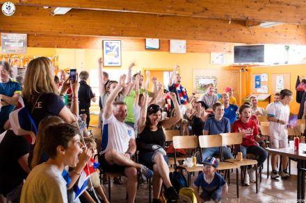 AS Andolsheim Fête du Club 2018 00053
